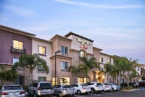 Hotel Towneplace Suites San Diego Carlsbad/vista
