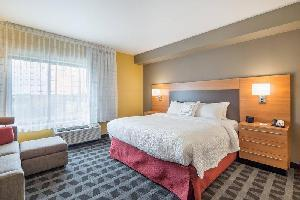 Hotel Towneplace Suites Portland Vancouver