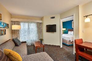Hotel Residence Inn Abilene