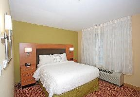 Hotel Towneplace Suites Aiken Whiskey Road