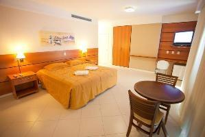 Oceania Park Hotel Spa & Convention