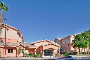 Hotel Towneplace Suites Tempe At Arizona Mills Mall