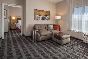 Hotel Towneplace Suites Altoona
