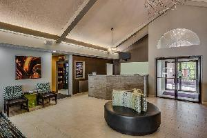 Hotel Residence Inn South Bend