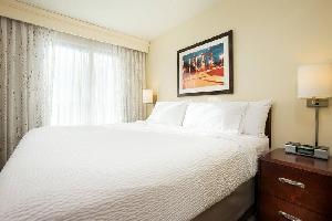 Hotel Springhill Suites Minneapolis West/st. Louis Park