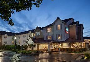 Hotel Towneplace Suites Cleveland Streetsboro