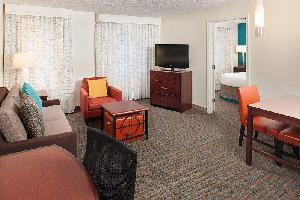 Hotel Residence Inn Seattle Northeast/bothell