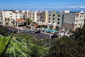 Hotel Towneplace Suites Boynton Beach
