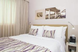 Pamuplha Design Hotel