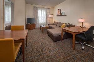 Hotel Residence Inn Chantilly Dulles South