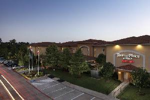 Hotel Towneplace Suites Houston North/shenandoah