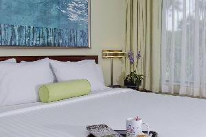 Hotel Springhill Suites Sarasota Bradenton