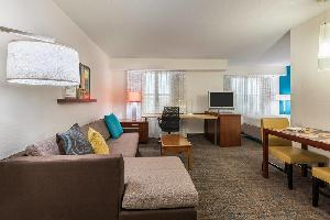 Hotel Residence Inn Boston Brockton/easton