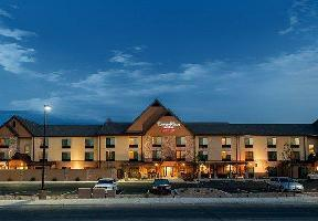 Hotel Towneplace Suites Roswell