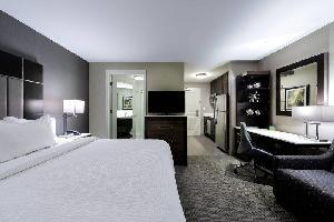 Hotel Towneplace Suites Boston Logan Airport/chelsea