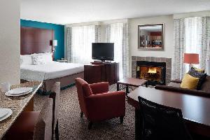 Hotel Residence Inn Pleasant Hill Concord