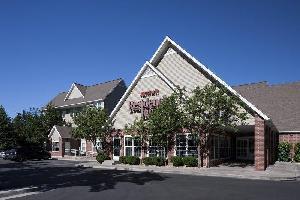 Hotel Residence Inn Provo