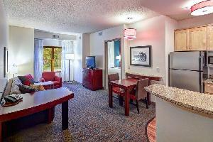 Hotel Residence Inn Minneapolis Plymouth