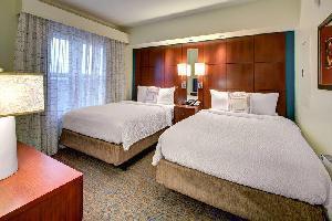 Hotel Residence Inn Port St. Lucie
