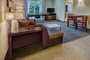 Hotel Residence Inn Fort Lauderdale Pompano Beach Central