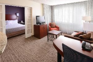 Hotel Residence Inn Dallas Central Expressway