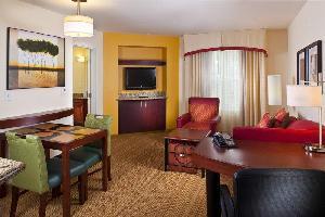 Hotel Residence Inn New Orleans Covington/north Shore