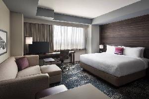 Hotel Residence Inn Phoenix Downtown