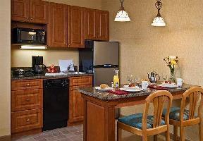 Hotel Residence Inn Plainview Long Island