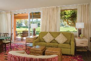 Hotel Marriott's Shadow Ridge Ii- The Enclaves