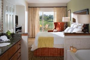 Hotel Marriott's Shadow Ridge I-the Villages