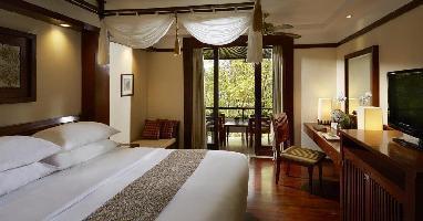 Hotel Meliá Bali