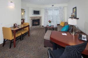 Hotel Residence Inn Dover