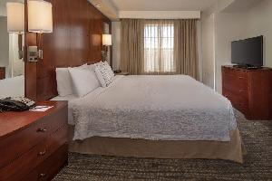 Hotel Residence Inn Dulles Airport At Dulles 28 Centre