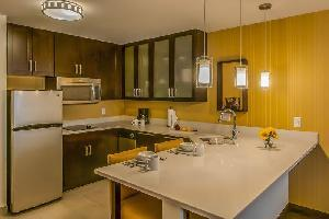 Hotel Residence Inn Denver Cherry Creek