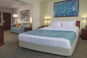 Hotel Springhill Suites Raleigh-durham Airport/research Triangle Park
