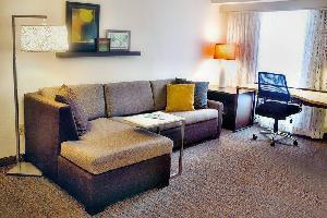 Hotel Residence Inn Cincinnati Airport