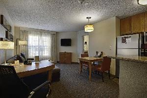 Hotel Residence Inn Atlantic City Airport Egg Harbor Township