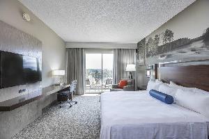 Auburn Marriott Opelika Hotel Conference Center At Grand National