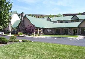 Hotel Residence Inn Durango