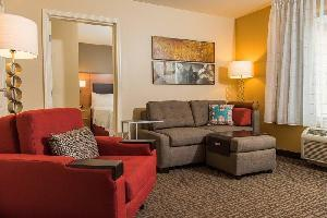 Hotel Towneplace Suites Erie