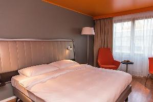 Hotel Park Inn By Radisson Meriton, Tallinn