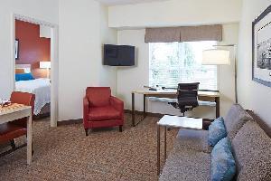 Hotel Residence Inn Naples