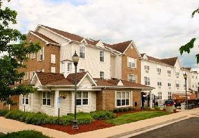 Hotel Towneplace Suites St. Louis Fenton