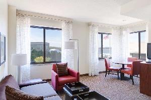 Hotel Residence Inn National Harbor Washington, DC Area