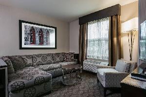 Hotel Residence Inn Boston Needham