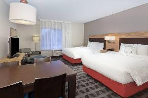 Hotel Towneplace Suites Montgomery Eastchase