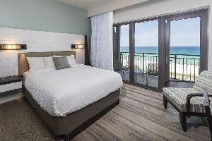 Hotel Springhill Suites Navarre Beach