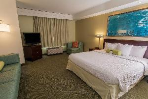 Hotel Springhill Suites Florence