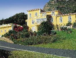 Radisson Blu Hotel & Residence, Cape Town