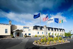 Hotel Park Inn By Radisson Shannon Airport